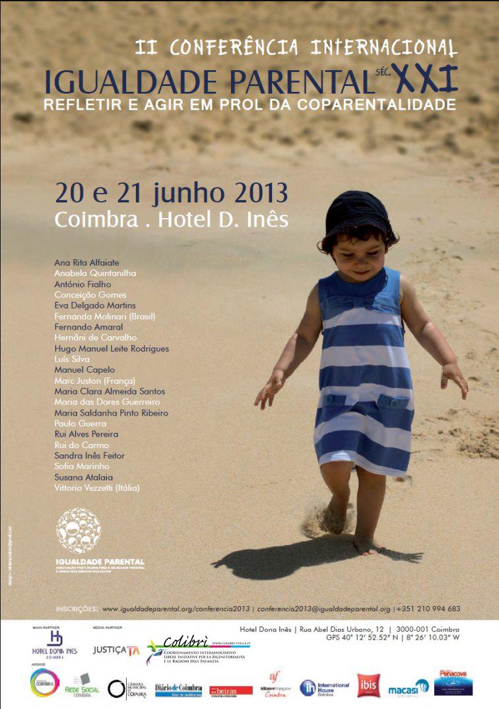 Home page figlipersempre nazionale - Donazione di un immobile ad un figlio ...