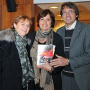 2012.02.23 Urban Center Milano 017.jpg